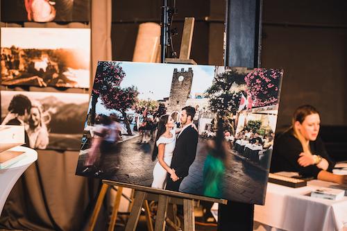YoursDay fotografia detaily svadobný fotograf Hochzeitsfotograf